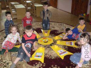 логопедические конспекты занятий с подгруппой с онр по подготовке к обучению грамоте